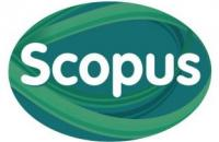 Our University took the 88-th place in Ukraine due to SciVerse Scopus database indicators