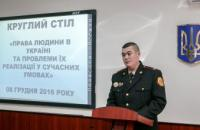 """Students of Lviv State University of Life safety took part in Interuniversity Olympiad on discipline """"Law"""""""