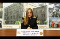 Embedded thumbnail for Новини ЛДУ БЖД: 47 випуск