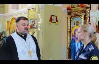 Embedded thumbnail for Новини ЛДУ БЖД: 37 випуск
