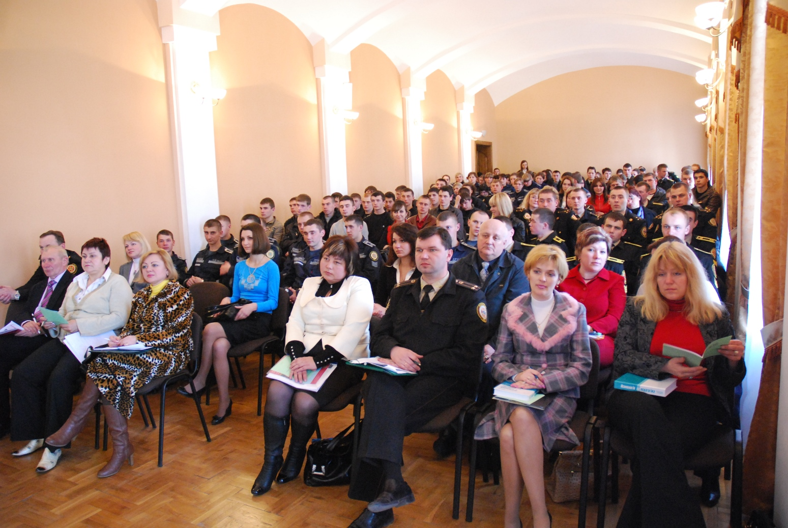 Social and psychological centers in Lviv and region: a selection of sites